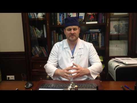 Дисплазия шейки матки 1, 2 и 3 степени, симптомы, лечение