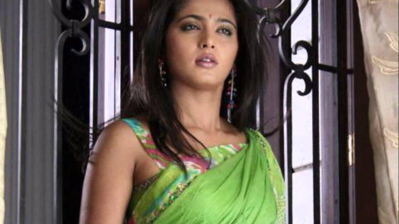 Telugu actress anushka pics exclusive youtube thecheapjerseys Choice Image