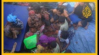 مأساة الروهينغا.. العدل الدولية تأمر سلطات ميانمار بإجراءات توقف الإبادة