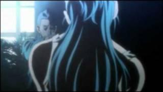 Сверхъестественное аниме (трейлер)