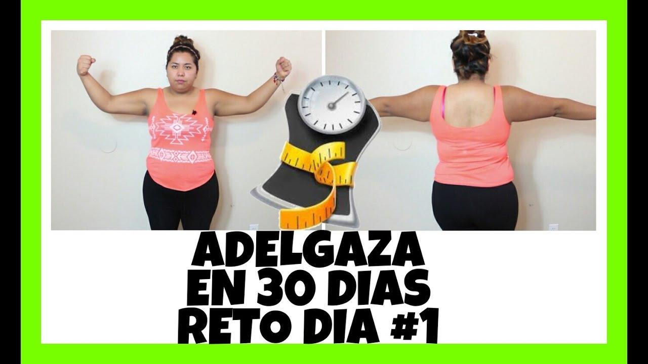 dieta cetosisgenica 30 dias adelgazar con