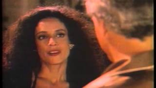 Video Moon Over Parador Trailer 1988 download MP3, 3GP, MP4, WEBM, AVI, FLV September 2017
