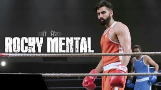 How to download Rocky Mental Parmish Verma Full Movie by Sharma Technical