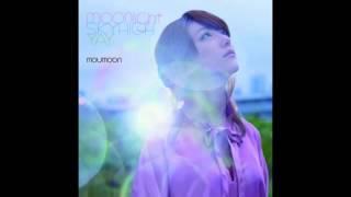 Moumoon - Moonlight.