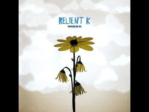 Relient K - MMHMM Full album [HQ]