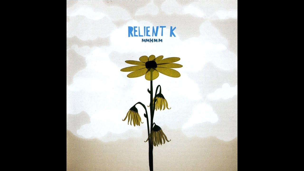 Relient K - MMHMM Full album [HQ] - YouTube