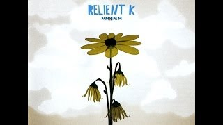 Relient K - MMHMM Full album [HQ]