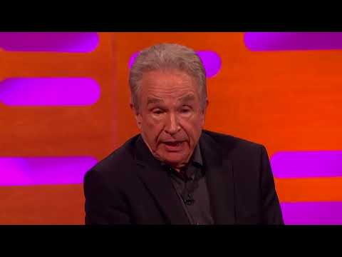 The Graham Norton Show Season 21 Episode 2