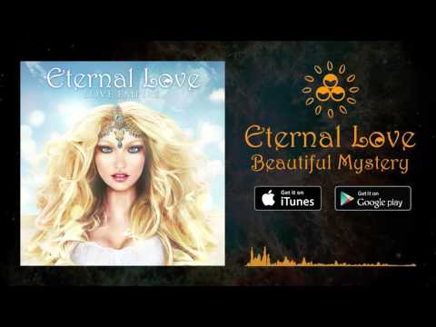Eternal Love - Beautiful Mystery (Official Audio)