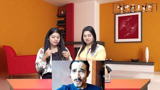 Reaction On BB Ki Vines- | Doctor Sehgal- (Gupt Rog) | | Arrive Entertainment