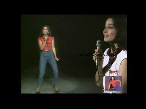 Daniela Romo / Mentiras / Video Clip Oficial Versión 2 / HD Alta Definición mp3