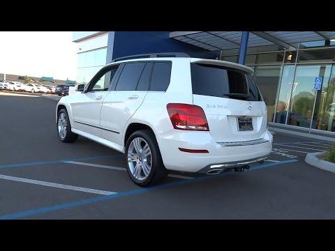 2014 Mercedes-Benz GLK-Class Pleasanton, Walnut Creek, Fremont, San Jose, Livermore, CA 28352