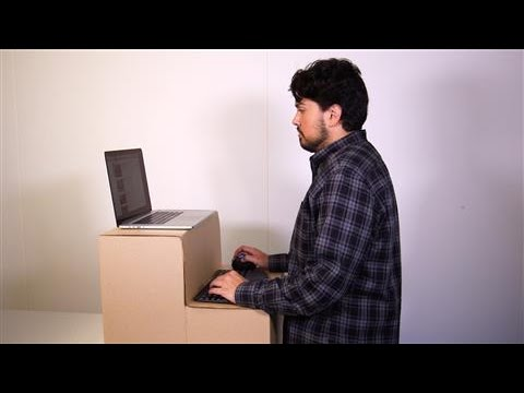 $25-standing-desk:-so-cheap-it's-worth-a-try