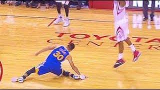 OMG MY NIG GOT HIS ANKLES BROKE!!! NBA Phenom Roblox.