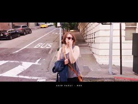 Acid Pauli - BRK (Mix)