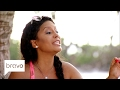 Married to Medicine: Everyone Has a Problem with Lisa Nicole (Season 4, Episode 10) | Bravo