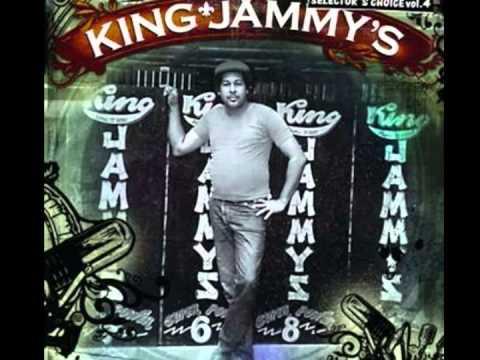 King Jammys Super Power 1986 Ocho Rios, JA Pt. 1 mp3