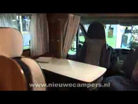 carado carado t 135 youtube. Black Bedroom Furniture Sets. Home Design Ideas