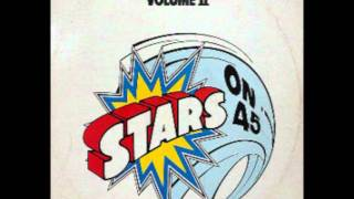More Stars - Stars On 45 Volume II (ABBA Medley - 7