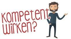 """kompetent wirken? Kompetenz zeigen? Selbstpräsentation? 5 IDEEN aus """"Überzeugt"""" von JACK NASHER"""