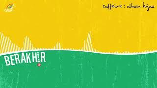Download lagu Caffeine Berakhir