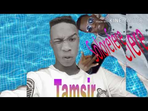 Tam's kartel feat solofere news sigle 2018 krk by