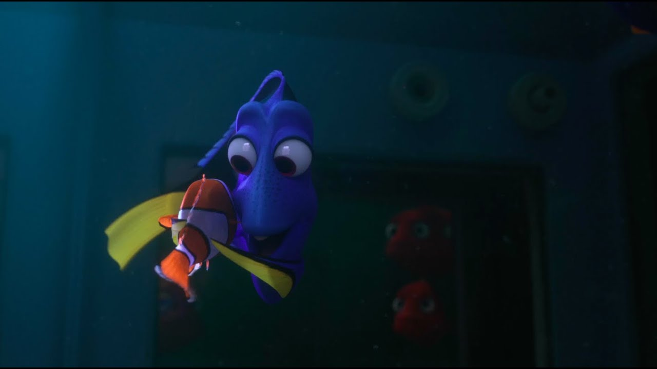happy-mother-s-day-from-finding-dory-in-theatres-in-june-17-in-3d