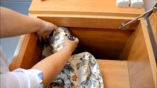 реставрация подушек,одеял,перин,замена наперников в Орехово-Зуево,урицкого 51б(реставрация пухо-перьевых изделий (подушек и одеял) становится очень популярным.Обращаются к этому виду..., 2013-08-10T12:12:23.000Z)