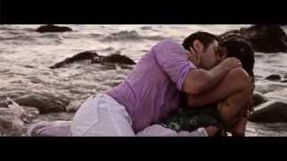 Jon secada - Andres Alejandre - Ángel   VIDEO OFICIAL