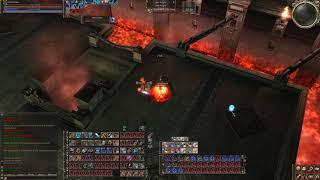 Dominator Olympiad - Streamed Fights - L2Devil.ws