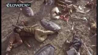 Alesia - Eluveitie history video