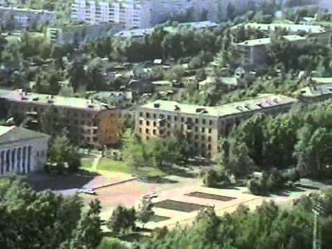 Сайт знакомств Хабаровска