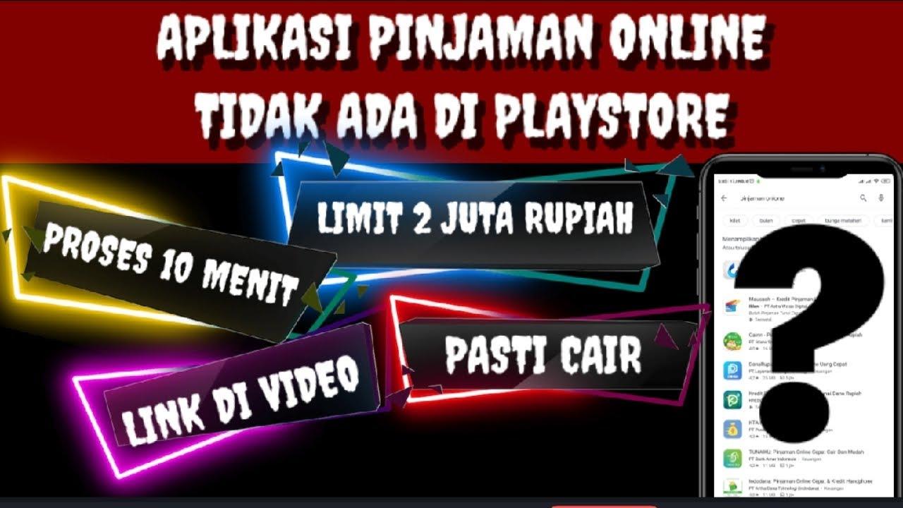 Aplikasi Pinjaman Online Langsung Cair Aplikasi Pinjaman Online