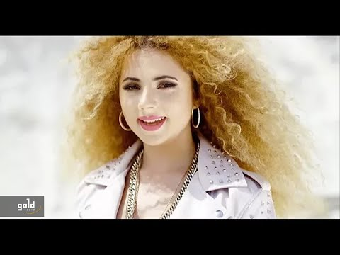 Opitz barbi v gem official music video youtube - Barbi gratuit ...