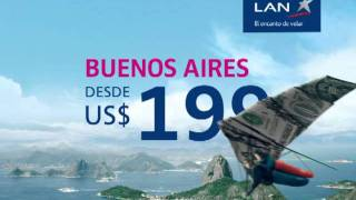 LAN - Baja del dola 20'' Thumbnail