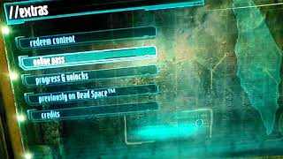 Is Dead Space 3 still online for PS3