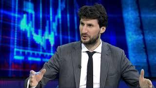 KAMIL GORAL - OSOBNY BUDŻET STREFY EURO I KONSEKWENCJE DLA POLSKI