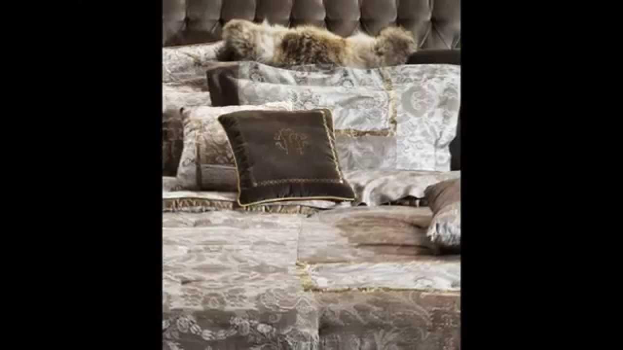 Image Result For More For Less Furnituremi