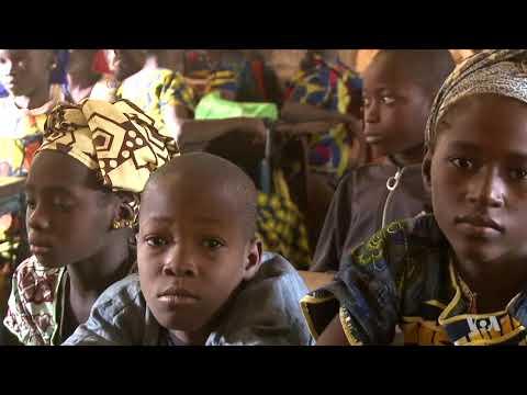 Fears Grow at Malaria's Resurgence; London Summit Urges Global Action