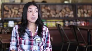 Testimonial Soleille Lopez