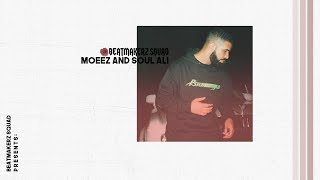 [FREE] Drake | Travis Scott Type Beat 2018 - Tint | Scorpion Type Beat | Rap/Trap Instrumental 2018