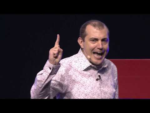 Thoughts on the Future of Programmable Money - Andreas M. Antonopoulos