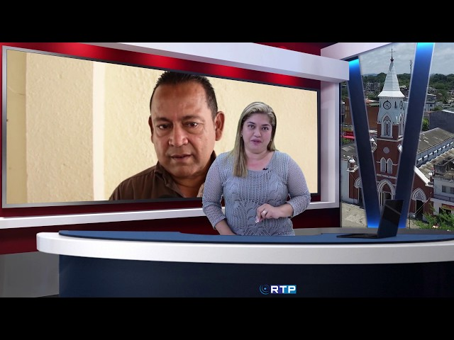 ESTE 15 DE NOVIEMBRE ASAMBLEA DE USUARIOS DE SAVIA SALUD