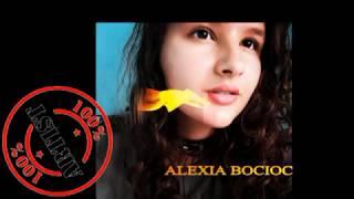 ALEXANDRA BOCIOC