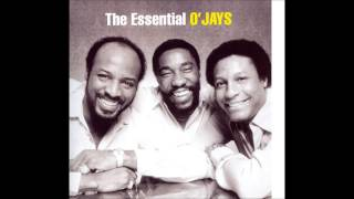 The O'Jays - For the Love of Money