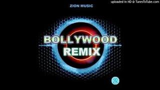 Yeh Dosti  Remix