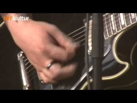 broilers-ruby-light-and-dark-live-hurricane-2012-spoin0815
