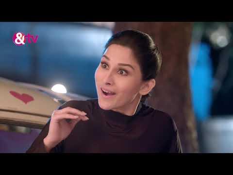Shaadi Ke Siyaape | Hindi Serial | Full Episode - 1 | Bhavya Gandhi, Mishkat Verma | And TV