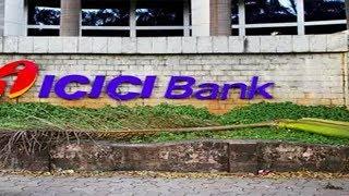 ICICI board mulls top management rejig, Sandeep Bakshi may be named Interim CEO