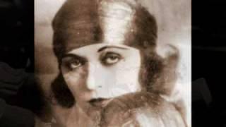 Martha Pryor - Louisville Lou (1923)